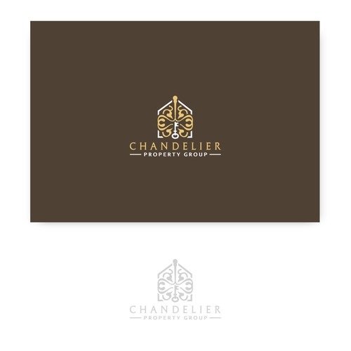 Chandelier Property Group