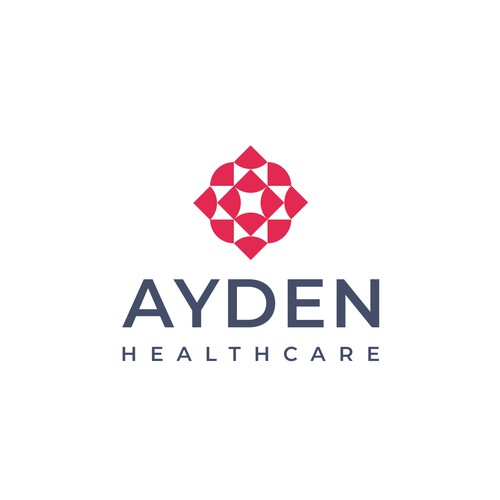 AYDEN HEALTH CARE
