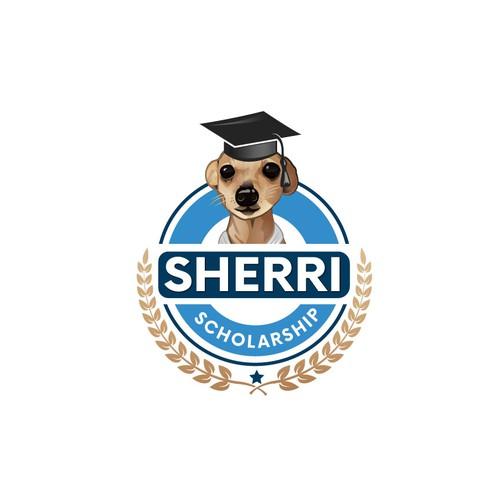 Sherri Scholarship