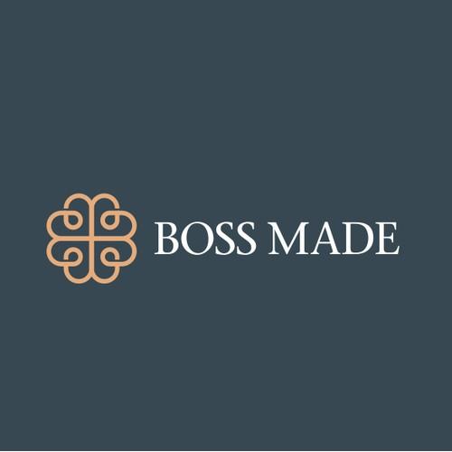Boss Made