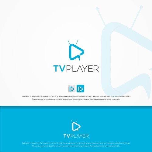 tv player