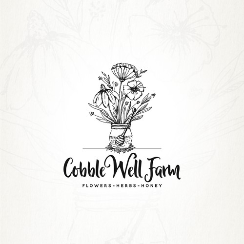 cobble well farm