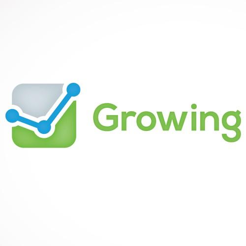Growing Online