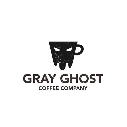 gray gosht coffee company