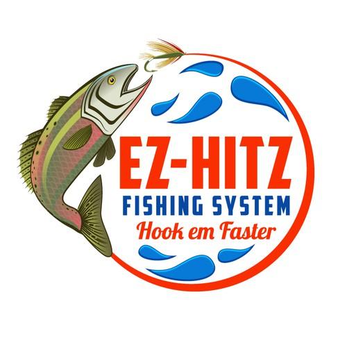 Ez Hitz Fishing!