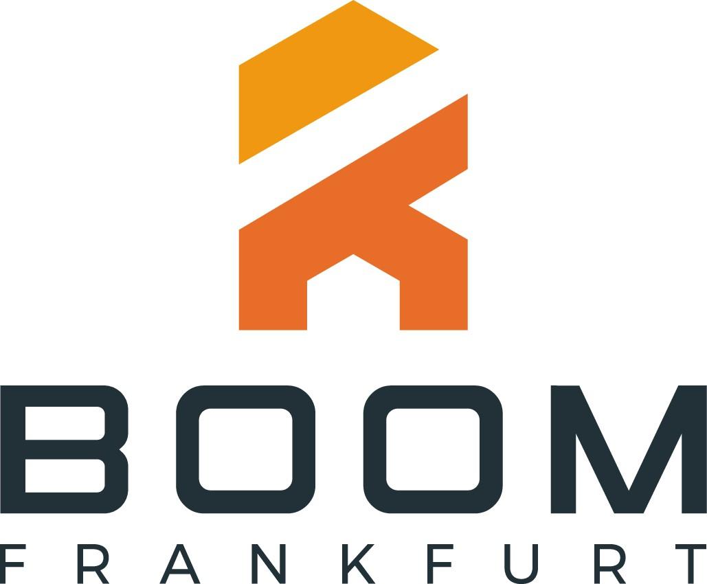 Boom Frankfurt