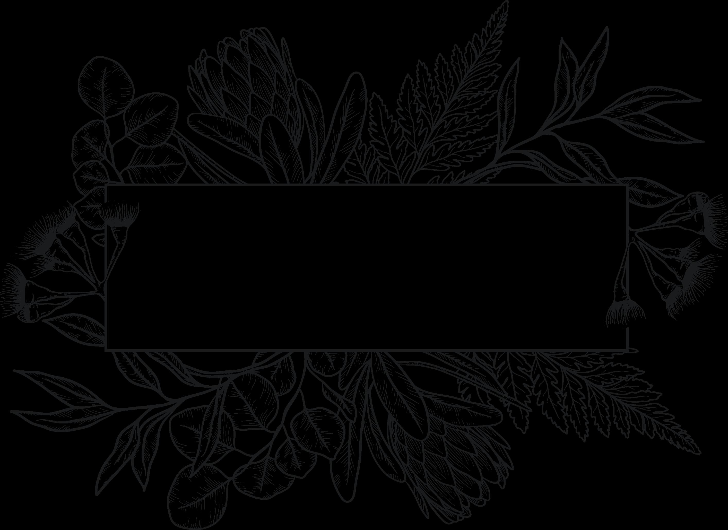 Design a gorgeous, feminine, botanical logo for a clinical psychologist