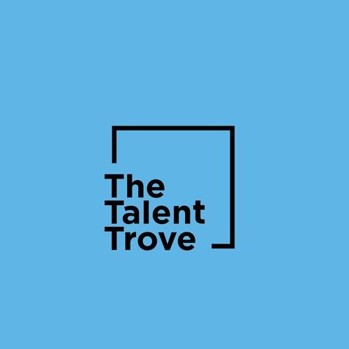 The Talent Trove