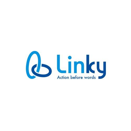 Linky