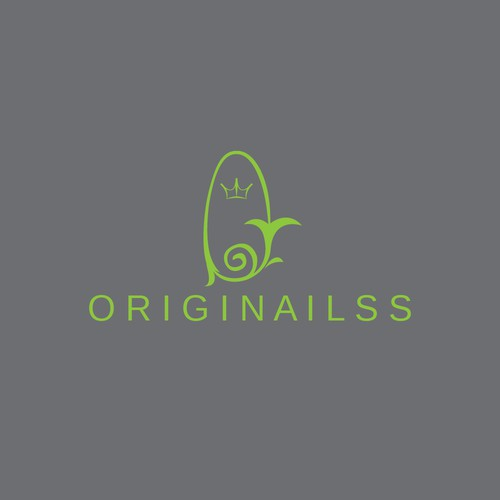ORIGINAILS