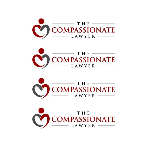 Do you think lawyers are hurting people? Help us! We pursue justice with compassion & excellence!