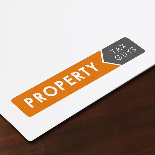 Property Tax Guys