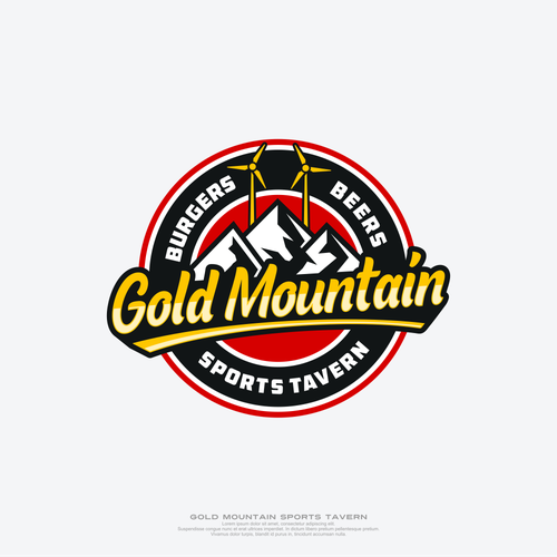 Sports Tavern Logo