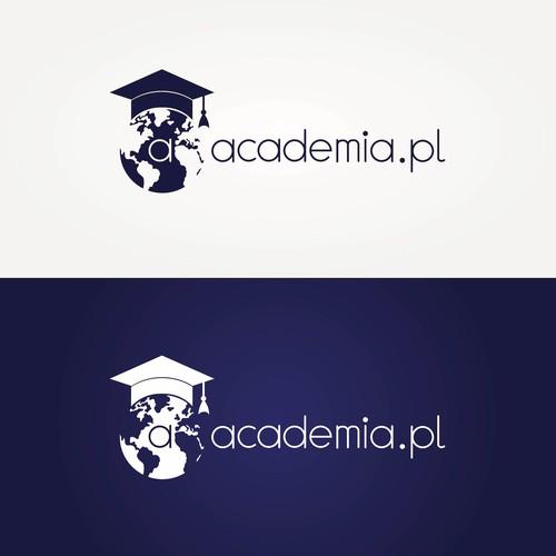 academia.pl