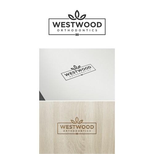 Westwood Orthodontics Logo