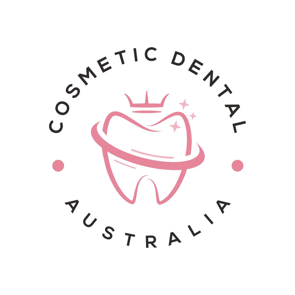 URGENT: LOGO FOR DENTAL PRODUCT - STARTUP