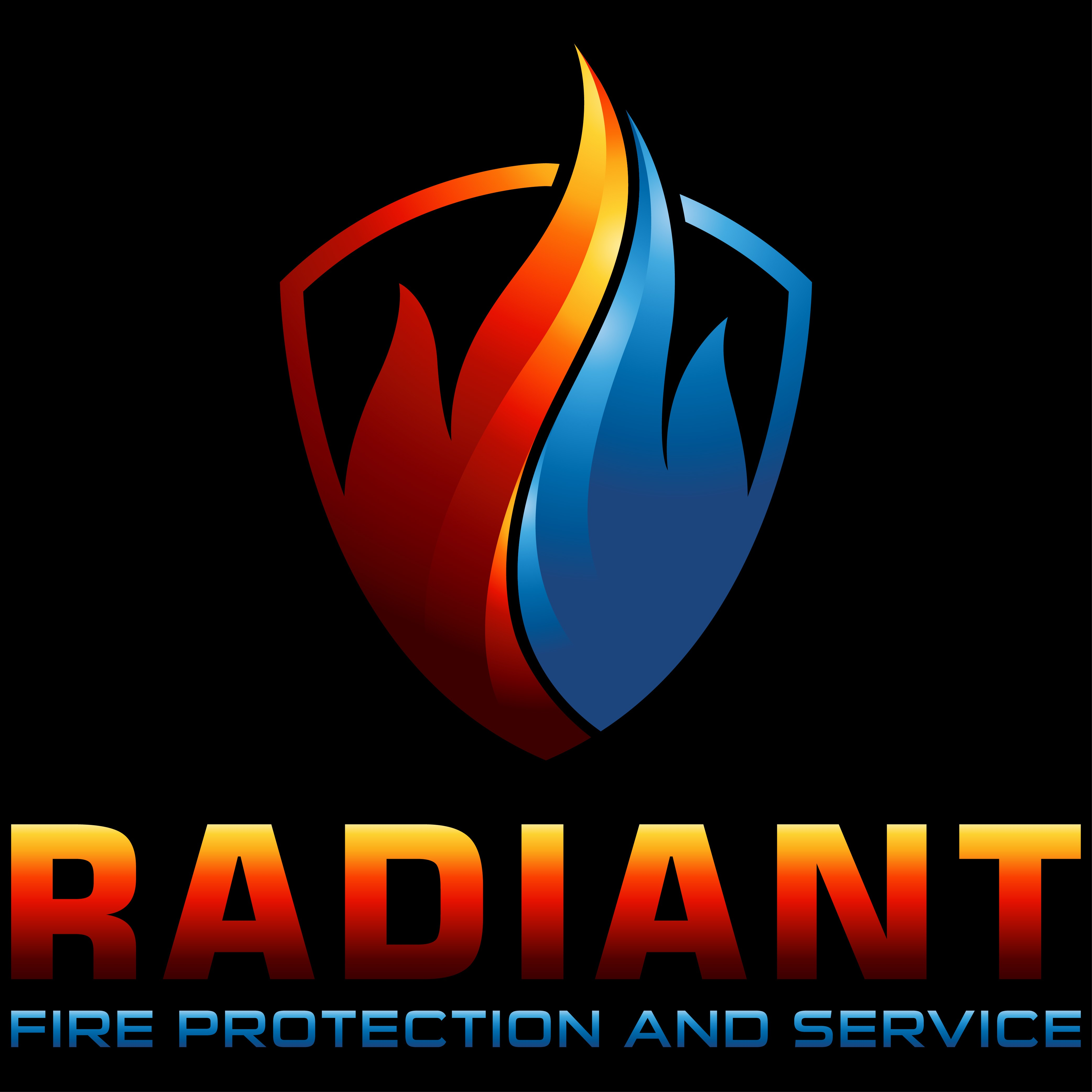 looking for design for new company doing fire and sprinkler systems. Want design that is easy to rea