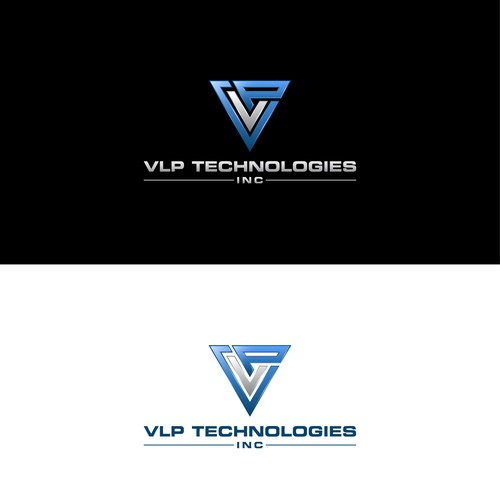 VLP Technologies Inc.