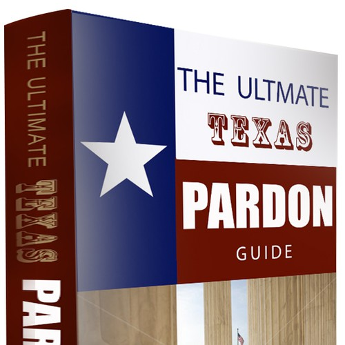 Law Firm Ebook Cover Design