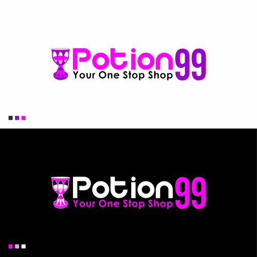 potion99