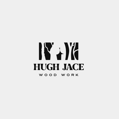 Hugh Jace (Huge Ass)