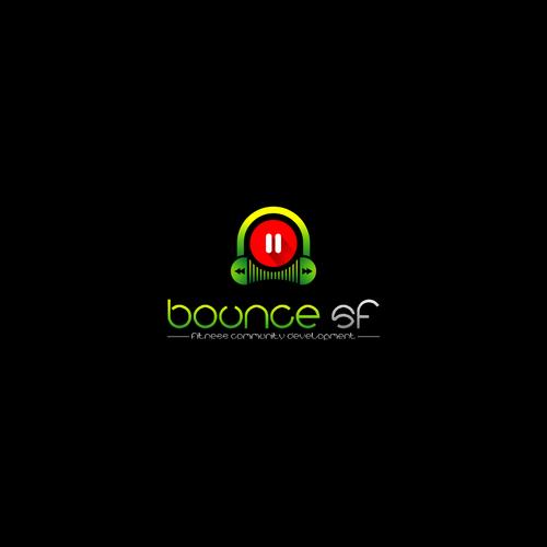 bounce sf