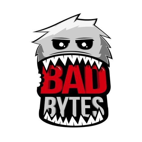 Bad bytes