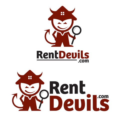 Rent Devils