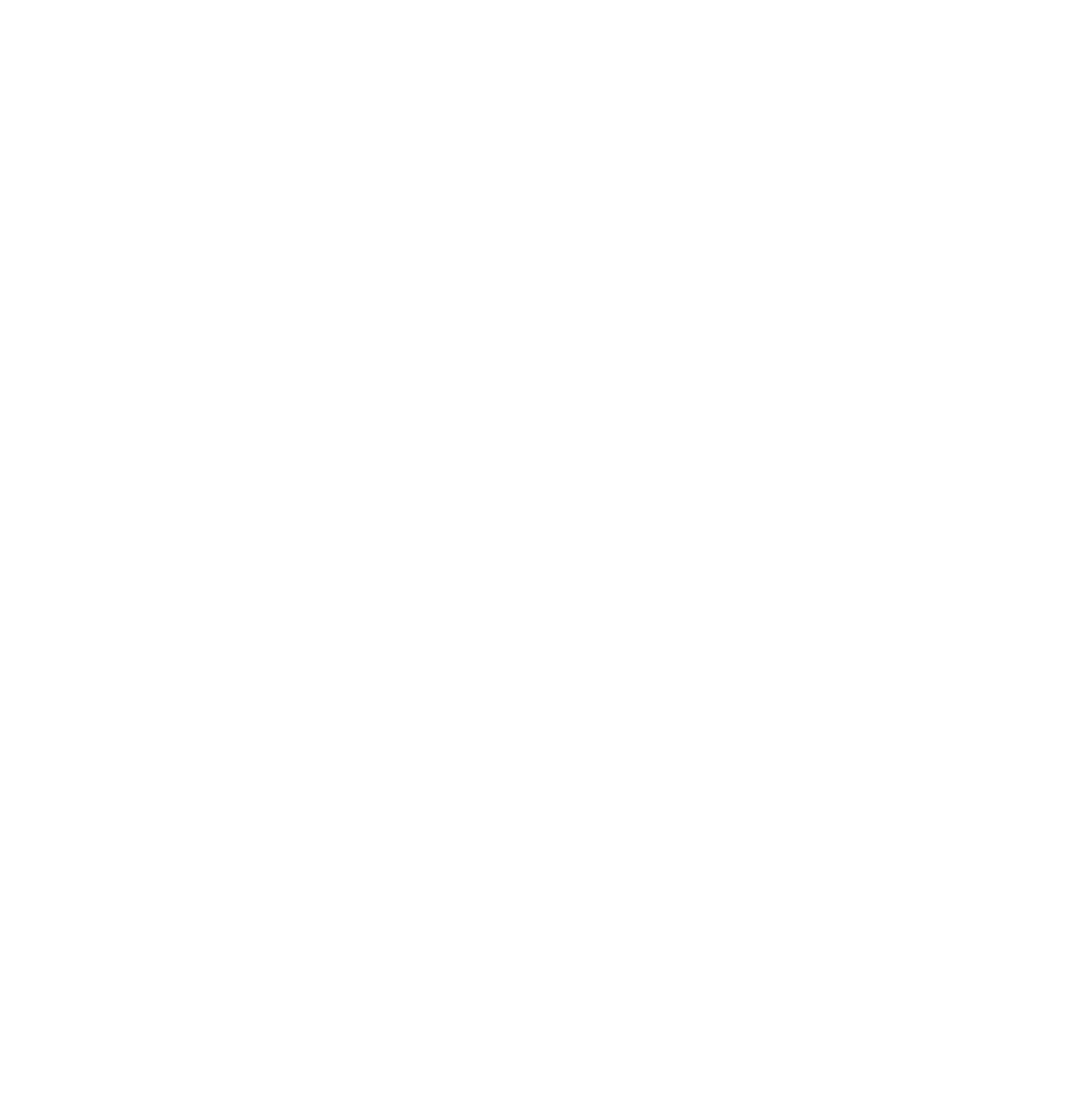 Hip business logo about boomers!