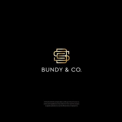 S. Bundy & Co.