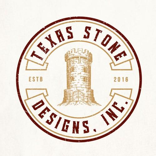 Texas Stone