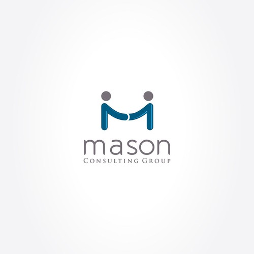 Mason Consulting Group