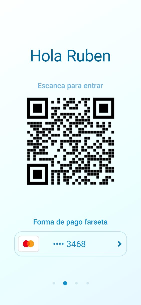 Qruo app