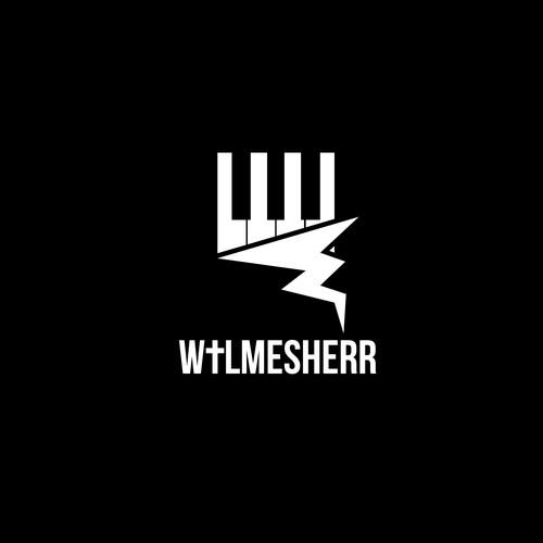 Wilmesherr 2
