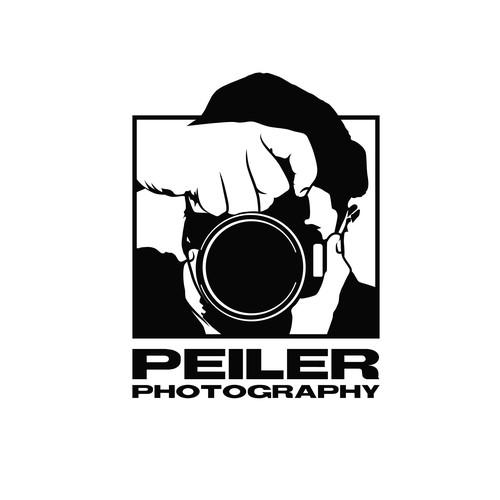 Peiler Photography Logo