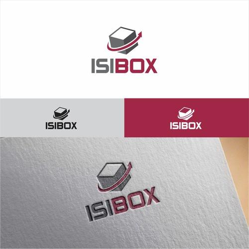 ISI BOX