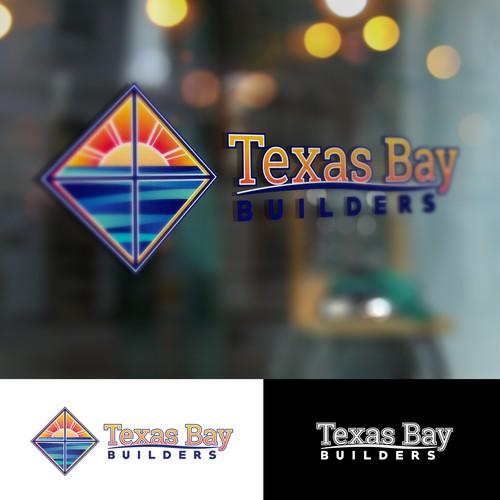 Bayside Construction Company
