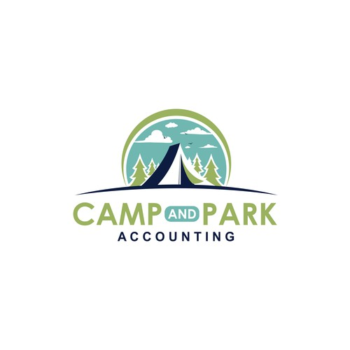 campn and park
