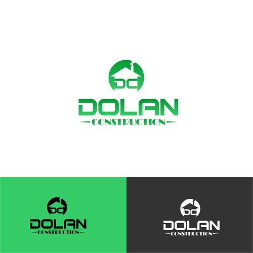Dolan2