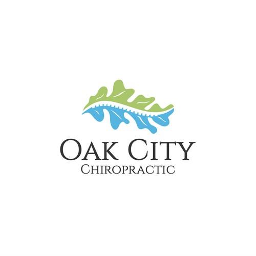 Oak City Chiropractic