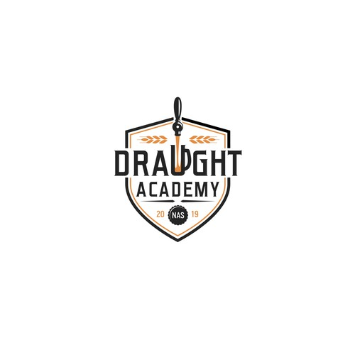 Draught academy