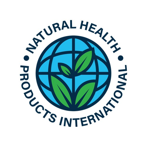 Logo of Natural Health Products International