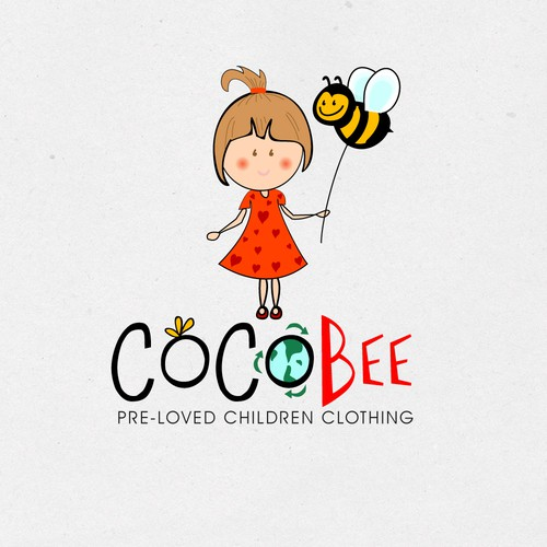 Children clothing boutique
