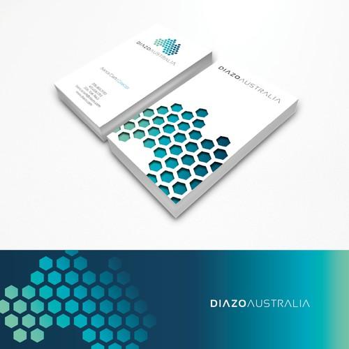 Diazo Australia. Industry
