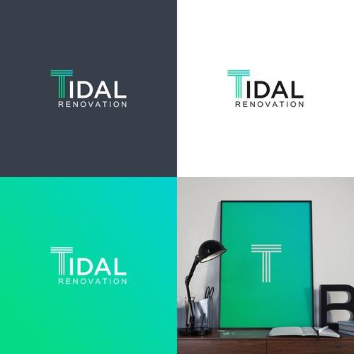TIDAL RENOVATION