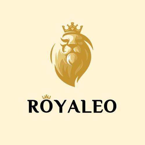 Royaleo