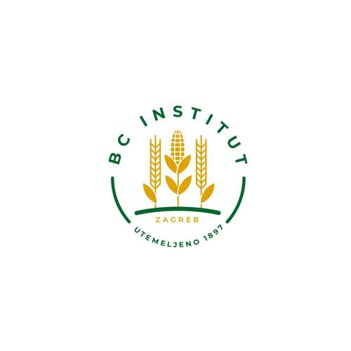 BC Institut
