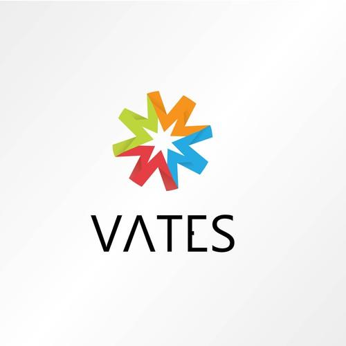 VATES