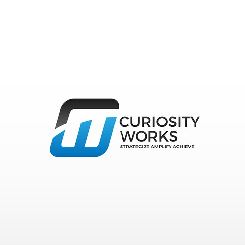 CURISOTY WORKS