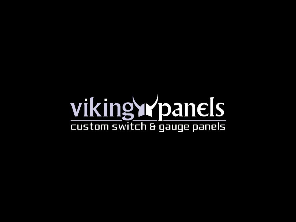 New logo wanted for Viking Panels